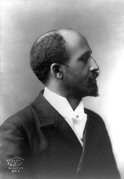 an introduction to the history of harlem renaissance Harlem spawned writers and poets like langston hughes and zora neale   american history, african american history, literature, harlem renaissance, poets .