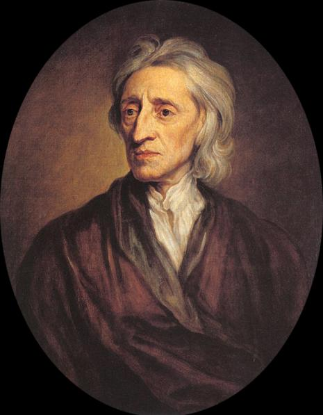 john locke an essay concerning human understanding book 2 chapter 8