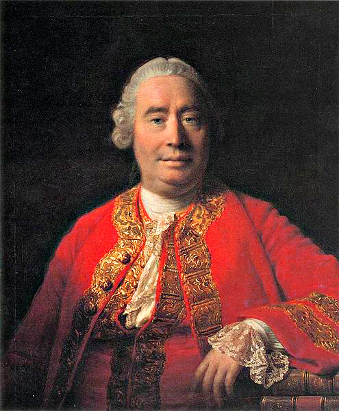 an introduction to the life and literature by robert hume 2017-12-17 literature is the echo of life ~alexandre  and the great source of my enjoyments ~david hume  literature is the immortality of speech ~robert aris.